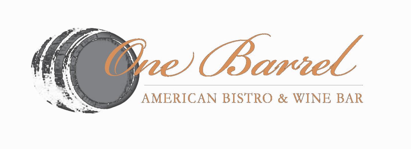 One Barrel Logo.jpg