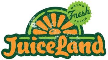 juiceland logo_edited.jpg