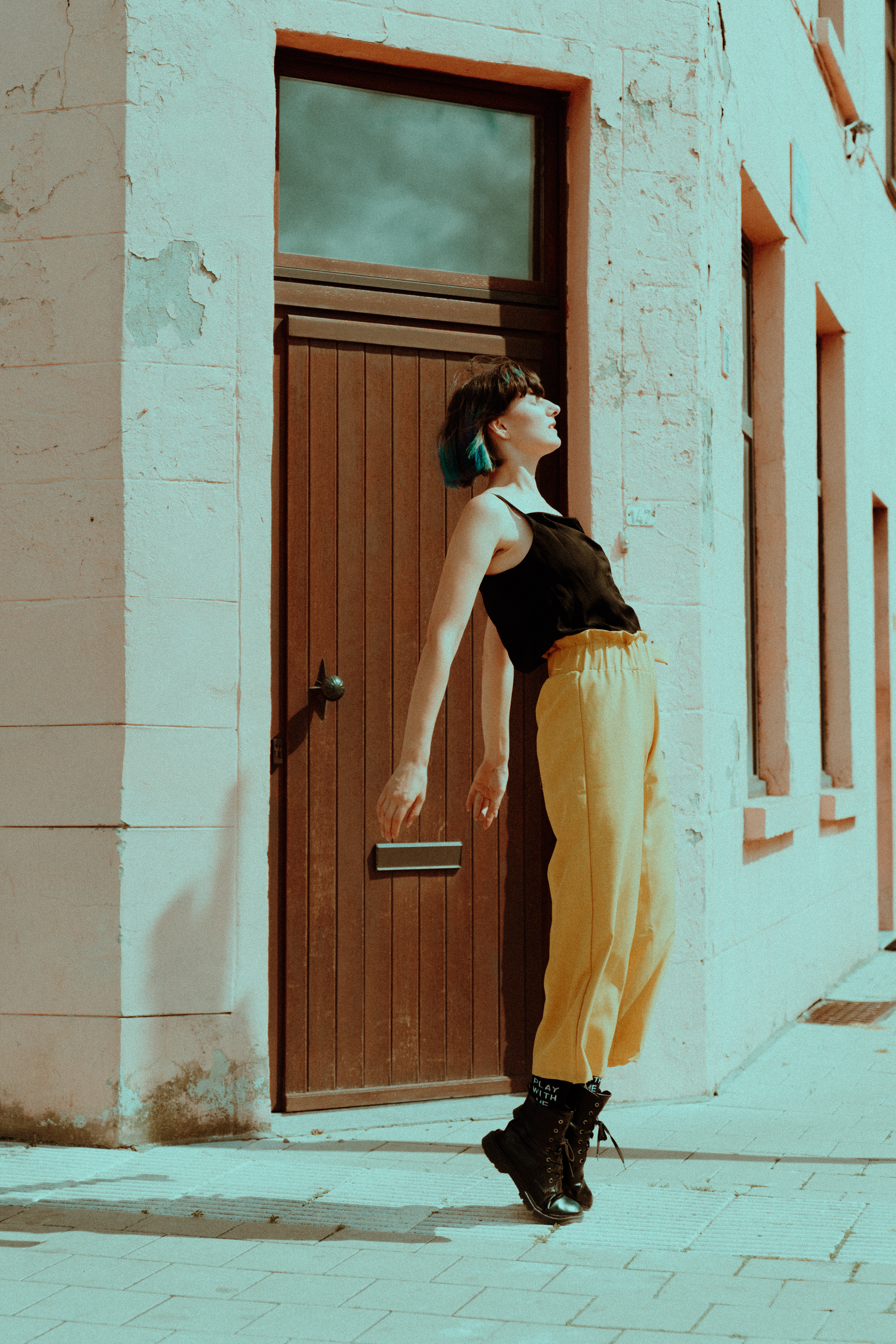 Juliaesphotographs - Saartje Van Den Haute - @artofastridaryajeanna