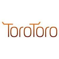 toro-toro-dubai.jpg