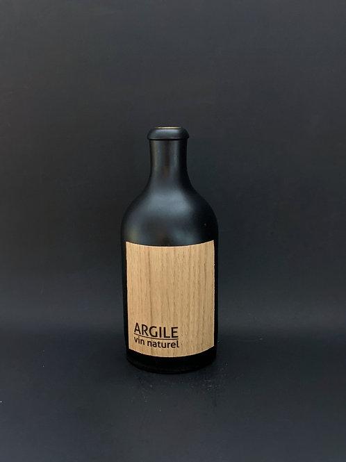 Argile 2018, Lafitte