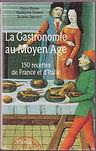 gastronomie_medievale.jpg