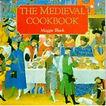 medieval_cookbook.jpg