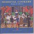 medieval_cookery.jpg