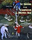travail_campagne_moyen_age.jpg
