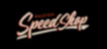 Raleigh Speed Shop