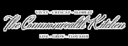 Logo%252520Cursive_edited_edited_edited.