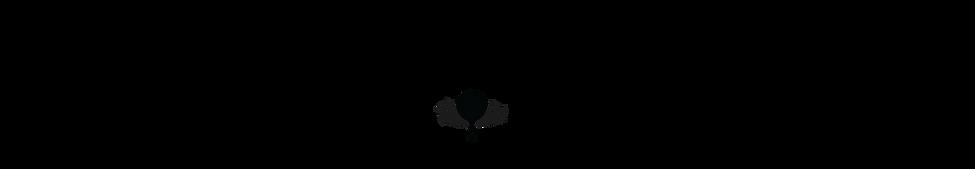 logoheader2(11).png