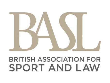 BASL Masterclass Series 2021