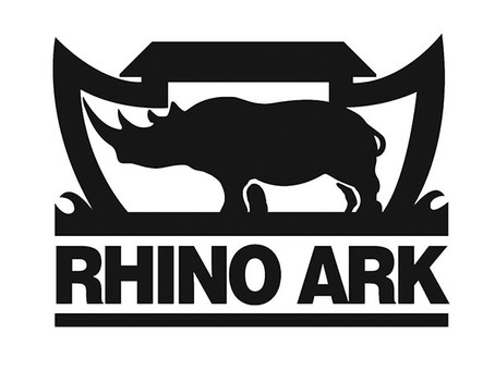 Tactic Connect appoints Rhino Ark as its Charity of Choice