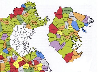 Town Map - Boston Metro.jpg