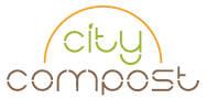 City Compost Logo - Clear.png