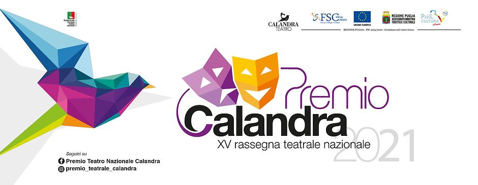 Bando Premio calandra 2021 logo-06.png