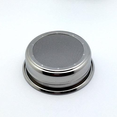 presse by bobble 配件-微濾器
