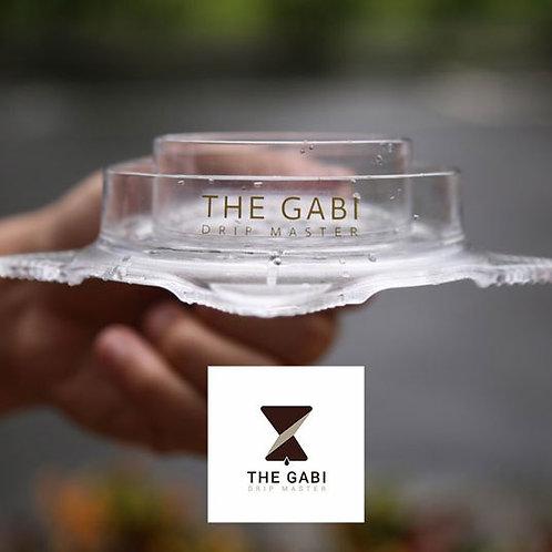 韓國咖啡大師二代 The Gabi Master B