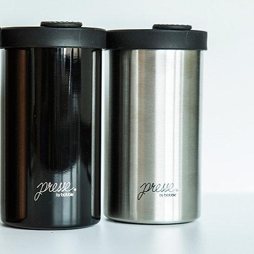 美國presse 手沖咖啡杯(追送咖啡量匙)
