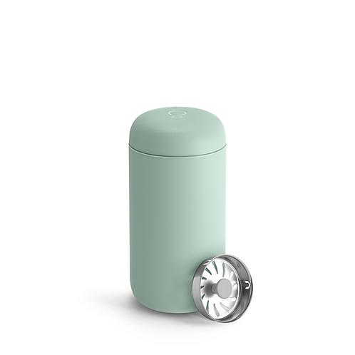 2021夏季新色 FELLOW Carter 陶瓷塗層輕巧真空保溫瓶 (355ml)