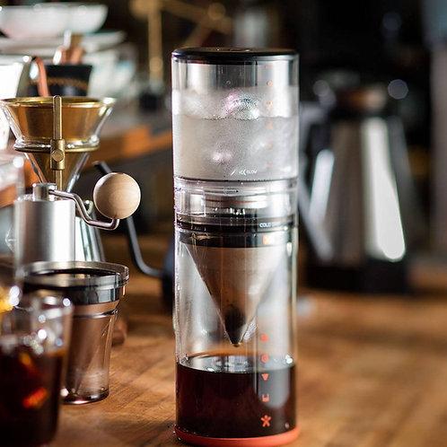 韓國BEANPLUS COLDDRIP X5 冰滴咖啡壺