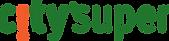 1280px-City'super_logo.svg.png