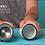 Thumbnail: FELLOW Carter 陶瓷塗層輕巧真空保溫瓶 (355ml)