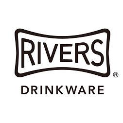 日本品牌RIVERS DRINKWARE