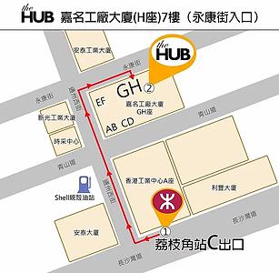 2018 Office Location_JPG.webp