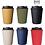 Thumbnail: 日本RIVERS WALLMUG SLEEK 雙層隨行咖啡杯 Double Wall Mug