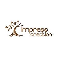 Impress Creation香港咖啡用具專門店