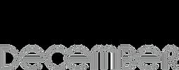 december logo.png