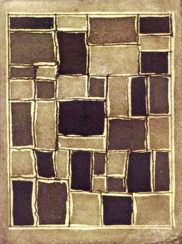 Tonal Landscape, 2006
