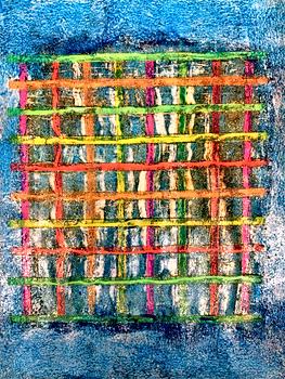 Grid, 2019