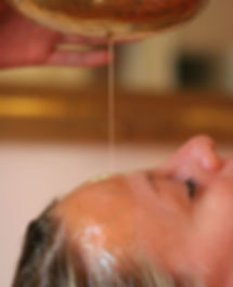 massage ayurveda relaxation tours