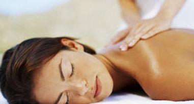 Massage relaxation à Tours
