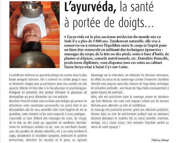 article tourangel.jpg