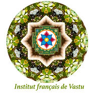 L'institut Français de Vastu