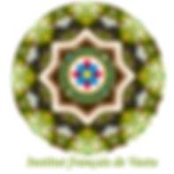 Logo de l'Institut Français de Vastu