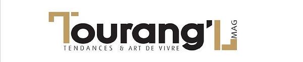 logo tourangel.jpg