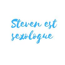 steven-est-sexologue.png