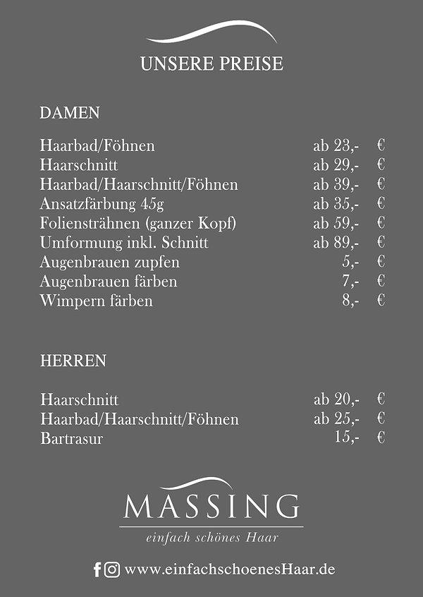 Preisbanner Aachen.jpg