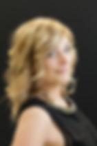 friseur würselen frisur haare jülich salon edenhardter massing schön