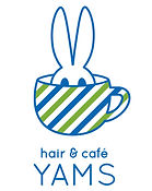 Yams_Logo.jpg