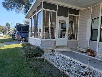 Mobile Home 2.webp