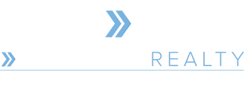 Xcellence logo.png