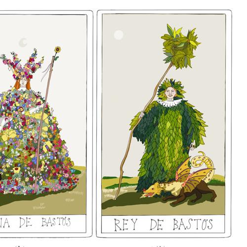 REYES DE BASTOS copia.jpg