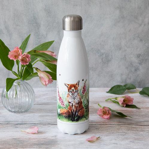 Fox Drinks Bottles