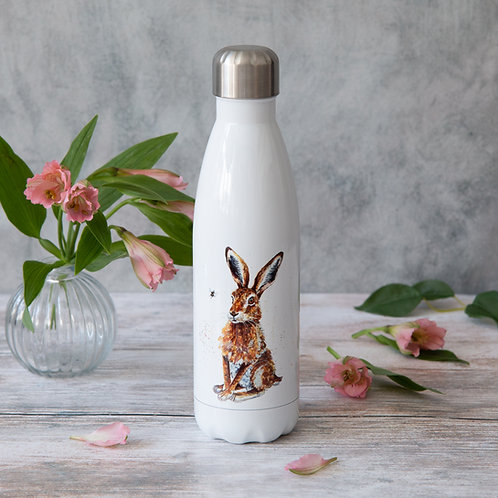 Hares Drinks Bottles