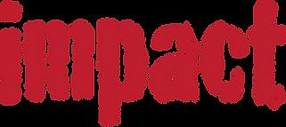 2018 Impact Logo.png