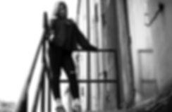 IMG_4885_edited.jpg