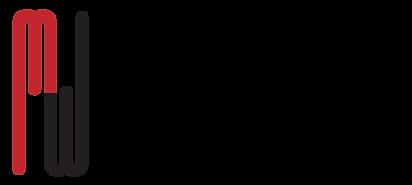 MGS-Logo.png