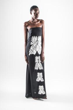 tammia dress